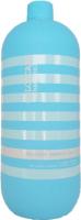 Шампунь для волос Elgon Color Care для тонких и нормальных окрашенных волос (1л) -