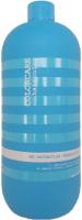 Шампунь для волос Elgon Color Care восстанавливающий (1л) -