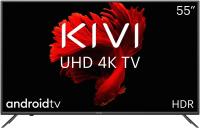 Телевизор Kivi 55U710KB -