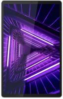 Планшет Lenovo Tab M10 Plus TB-X606F 4GB/128GB WiFi ZA5T0236RU / ZA5T0095UA -