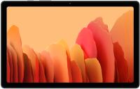 Планшет Samsung Galaxy Tab A7 32GB WiFi / SM-T500NZDASER (золото) -