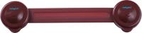 Набор мебельных блокираторов BabyOno 953/1 (2шт, коричневый) -