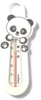 Детский термометр для ванны BabyOno Панда 777/05 -