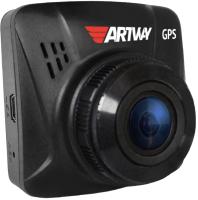 Автомобильный видеорегистратор Artway AV-397 -