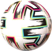 Футбольный мяч Toys 277D-001 -
