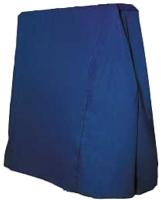 Чехол для теннисного стола Atemi ATS01 -