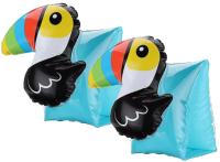 Нарукавники для плавания Toys Тукан / 277B-244 -