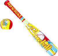 Активная игра Darvish Бита бейсбольная с мячом / DV-T-1685 -