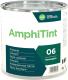 Колеровочная паста Caparol AmphiTint 98 Transparentrot (1л, прозрачно-красный) -