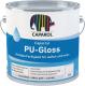 Эмаль Caparol Capacryl PU-Gloss B T (700мл) -