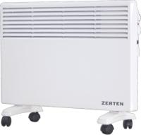 Конвектор Zerten ZL-15 (U) -
