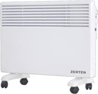 Конвектор Zerten ZL-20 (U) -