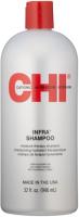 Шампунь для волос CHI Infra (946мл) -