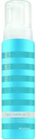 Шампунь для волос Elgon Color Care Средство для очищения кожи головы (240мл) -