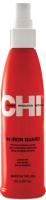 Спрей для волос CHI 44 Iron Guard Thermal Protection. Термозащита -