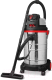 Профессиональный пылесос CROWN CT42033 -