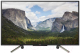 Телевизор Sony KDL-43WF665B -