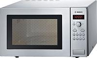 Микроволновая печь Bosch HMT84M451R -