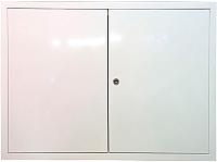 Люк ревизионный Event ЛММЗ 60x30 (2 дверцы) -