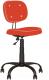 Кресло офисное Nowy Styl Fora GTS MB68 (V-27) -