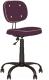 Кресло офисное Nowy Styl Fora GTS MB68 (EV-11) -
