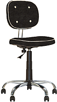 Кресло офисное Nowy Styl Fora GTS CHR68 (Eco-30) -