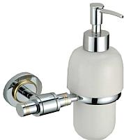 Дозатор жидкого мыла Savol S-007931 -