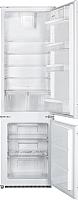 Встраиваемый холодильник Smeg C3170F2P1 -
