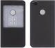 Чехол-книжка Case Dux Series для P8 Lite 2017 (черный) -