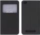 Чехол-книжка Case Dux Series для Redmi 4A (черный) -