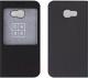 Чехол-книжка Case Dux Series для Galaxy A5 A520F (черный) -