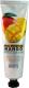 Крем для рук Jigott Real Moisture с экстрактом манго (100мл) -
