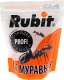 Средство для борьбы с вредителями Rubit Спайдер (200г) -