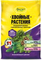 Удобрение Фаско 5М Для Хвойных (1кг) -