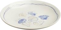 Набор тарелок Tognana Perla/Conchiglie PE684135271 -