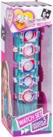 Набор аксессуаров для девочек Huada Игрушечные часы / 1563476-863 -