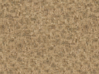 Линолеум Juteks Strongru Plus Fresco-2 3062 (3x3м) -