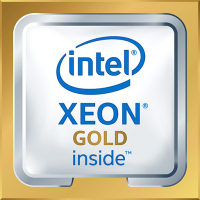 Процессор Intel Xeon Gold 5218 -