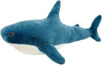 Мягкая игрушка Sea & Sun Акула / SS300833/2070-3 -