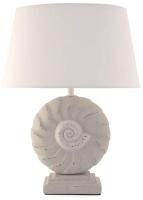 Прикроватная лампа Лючия Атлантида 443 -