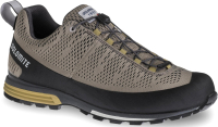 Трекинговые кроссовки Dolomite Diagonal Air GTX Mu / 275088-1287 (р-р 8.5, серый) -