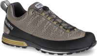Трекинговые кроссовки Dolomite Diagonal Air GTX Mu / 275088-1287 (р-р 9, серый) -