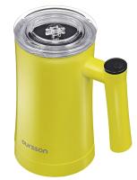 Вспениватель молока Oursson MF3500D/GA -