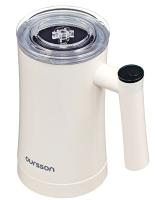 Вспениватель молока Oursson MF3500D/IV -