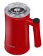 Вспениватель молока Oursson MF3500D/RD -