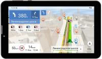 GPS навигатор Navitel T737 Pro с ПО Navitel Navigator (СНГ/Европа) -
