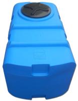 Бак пластиковый Укрхимпласт SK-300 -