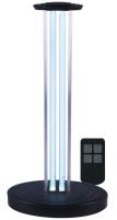 Светильник бактерицидный Feron UL362 / 41324 -