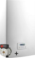 Электрический котел Эван Practic Pump 9 (14409P) -