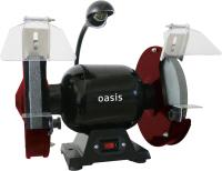Точильный станок Oasis ZS-40L (J) -
